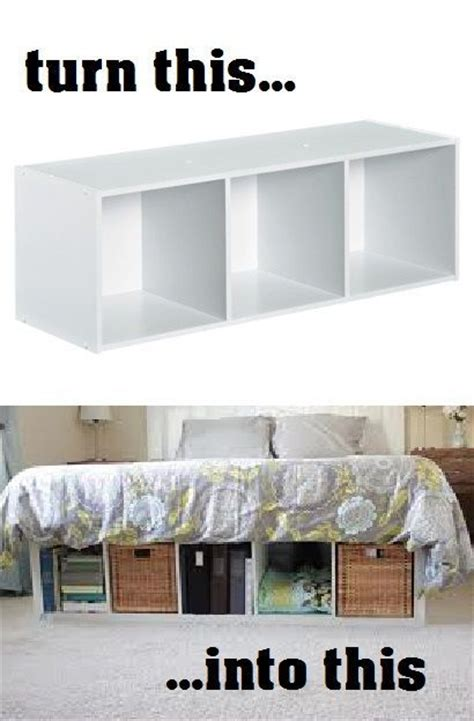 cheap bedroom storage units best 25 cheap storage units ideas on pinterest crate crafts apartment bedroom decor and easy