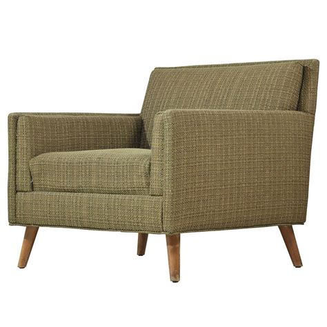 paul mccobb lounge chair for directional at 1stdibs