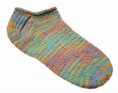Ravelry Socks Pattern Travel Knit Patterns Knitting
