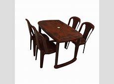 Tej Kamal Moulded Furniture Private Limited Manufacturer