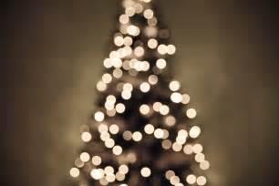 christmas lights background tumblr ls ideas