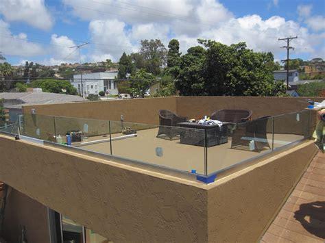 patio windscreen patio design