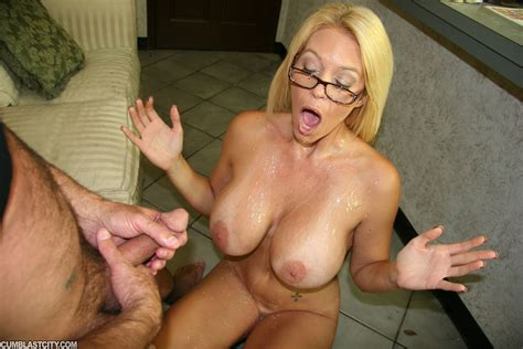 Charlee Chase Fun Bags Get A Cumbath Huge Facials On