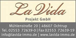 La Vida Gmbh : sponsoren reit und fahrverein ochtrup e v ~ Orissabook.com Haus und Dekorationen