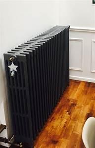 les 25 meilleures idees de la categorie peinture radiateur With repeindre un radiateur en fonte