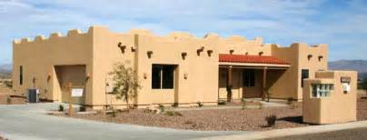 adobe homes plans mexican influenced house plans from the house designers the house designers