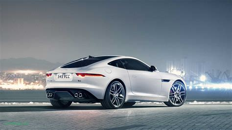 Jaguar Car Wallpapers Desktop Wallpaper 1080p Hd Best Of