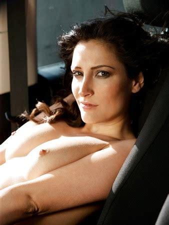 Aylin alp nackt