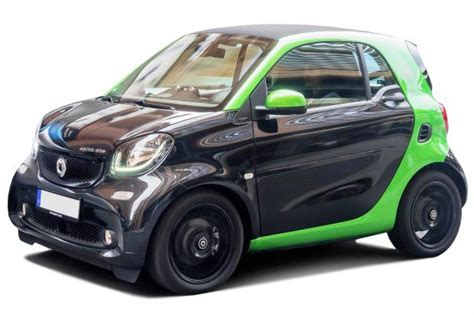 New Small Electric Car by Best Electric Cars Of 2018 Revealed Carbuyer