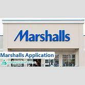 marshalls-application