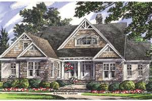 Walkout House Plans Walkout Basement With Craftsman Style Hwbdo76894 Craftsman From Builderhouseplans