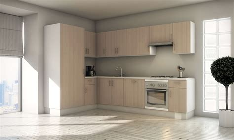 but meuble de cuisine cuisines pas chers cuisine italienne modle maxima 22