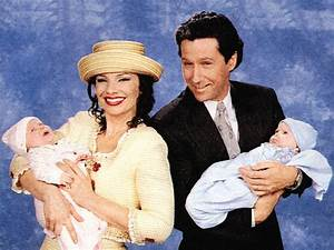 Pin by Charles Shaughnessy on The Nanny TV Show | Pinterest