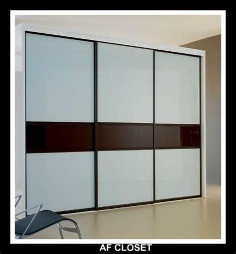 puerta de closet moderna puertas de closets modernas