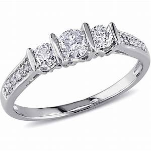 Wedding rings 3 band wedding ring bible verse 3 band for Wedding ring meaning bible