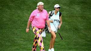 John Daly's fiancee denied dismissal of ex-wife's lawsuit ...