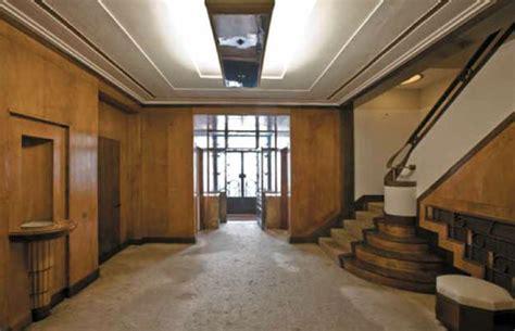 1930 homes interior deco interior design back in 1930s
