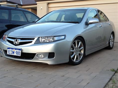 honda tech post your tsx lowered with oem wheels page 3 honda