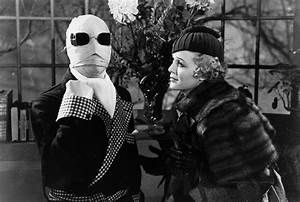 Universal Just Cast Johnny Depp In The Invisible Man