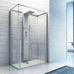 Begehbare Dusche Bilder : begehbare dusche opx g fino optirelax blog ~ Bigdaddyawards.com Haus und Dekorationen