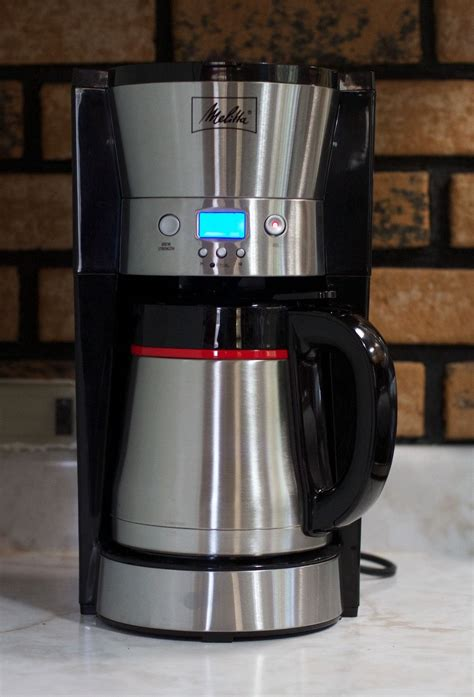 Cleaning involves using vinegar solutions and mixtures, soap and water and steeping. How to Clean a Coffeemaker in 2020   Coffee maker, Thermal coffee maker, Maker