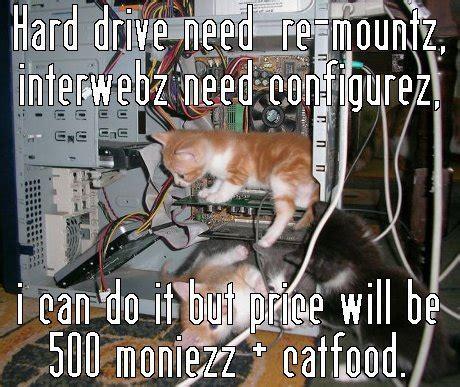 Computer Repair Meme - computer repair memes www pixshark com images galleries with a bite