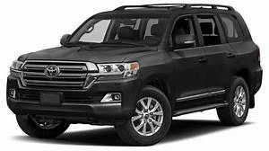 Toyota Land Cruiser 2017 : 2017 gasoline toyota land cruiser suv for sale 24 used cars from 70 640 ~ Medecine-chirurgie-esthetiques.com Avis de Voitures