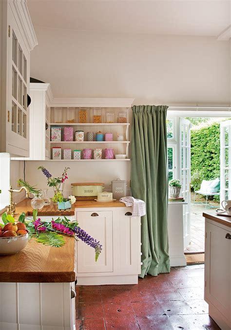 pin de eva linares en cuines cocinas pequenas