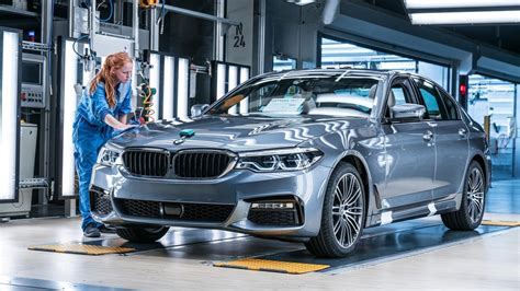 bmw  series costs  germany uk