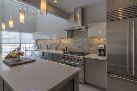 kitchen cabinet showrooms bergen county nj wow blog