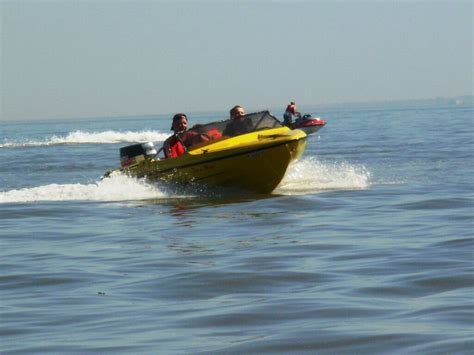 Small Boat Motors by Sailboat For Sale By Owner Blue Sailboat Plans Small