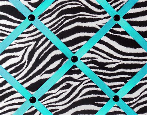 Neon Animal Print Wallpaper - neon zebra print background www imgkid the image