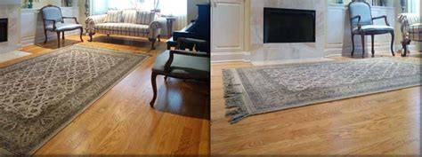hardwood floor buffing chicago hardwood flooring maintenance buffing recoating