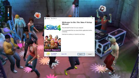 How To Get The Sims 4 For Free