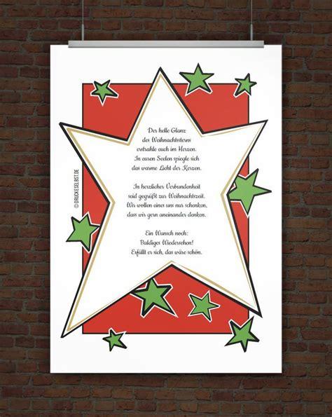 Zitate zum thema trauer und beileid. Drucke selbst! Weihnachtskarte online gestalten   Weihnachtskarten zum ausdrucken, Wünsche zu ...