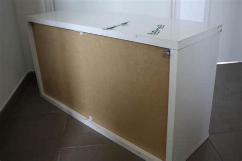 fixation element haut cuisine sur placo meuble de cuisine mural meuble cuisine haut 100cm 2