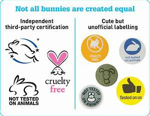 15 Makeup Brands that Dont Test on Animals  Alternatives