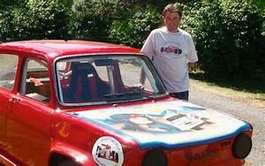 Hamon Automobiles : les inscriptions du rallye ouvertes sud ~ Gottalentnigeria.com Avis de Voitures