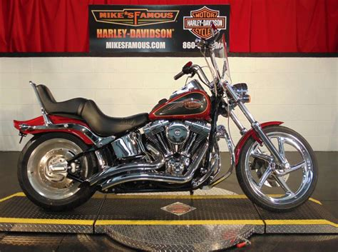 Page 62, New Or Used Harley-davidson Motorcycles For Sale