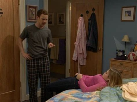 boy meets world shes   baby  ribs tv