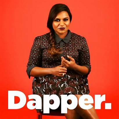 Mindy Kaling Opinion Random Things Draper Don