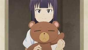 working'!!-11-yamada-daisy-bear-doll-friend-cute