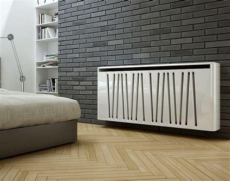 petit bureau blanc le cache radiateur décoratif en 20 idées originales page