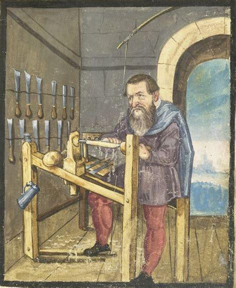 images  wood turning history  pinterest