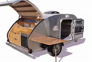 Fabriquer Mini Caravane : fabrique ta caravane la classe d couvrir ~ Melissatoandfro.com Idées de Décoration