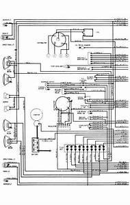 Pin On Wiringdiagram