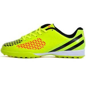 2016 new men soccer shoes FG HG TF broken nails football cleats lieghtweight trainers superfly football boots botines de futbol