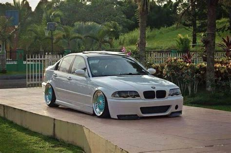 best 25 e46 sedan ideas bmw e46 sedan bmw e46 330 and e46 coupe