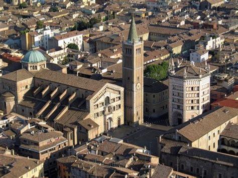 cuisine en chaine parme en italie une ville entre culture et gastronomie