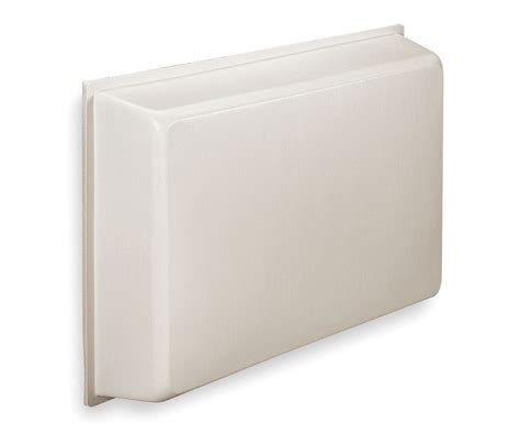 battic door home energy conservation insulation products